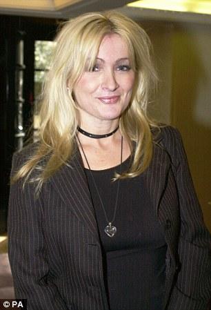 Image result for CAROLINE AHERNE