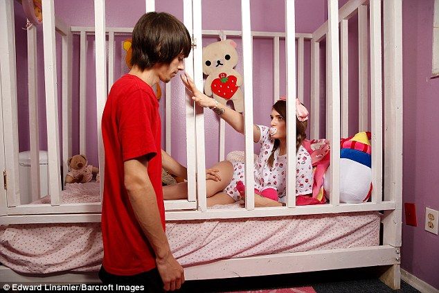 Image Result For Why Does My Year Old Still Wet The Bed