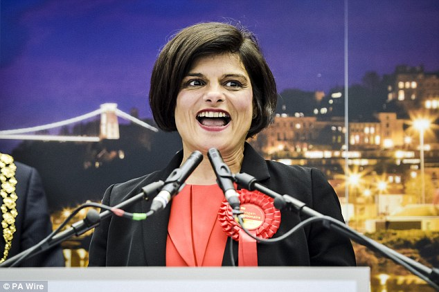 Thangam Debbonaire, chairman of the All Party Parliamentary Group on Refugees, said that by providing formal training, the UK could tackle issues like female genital mutilation and sexual harassment against women