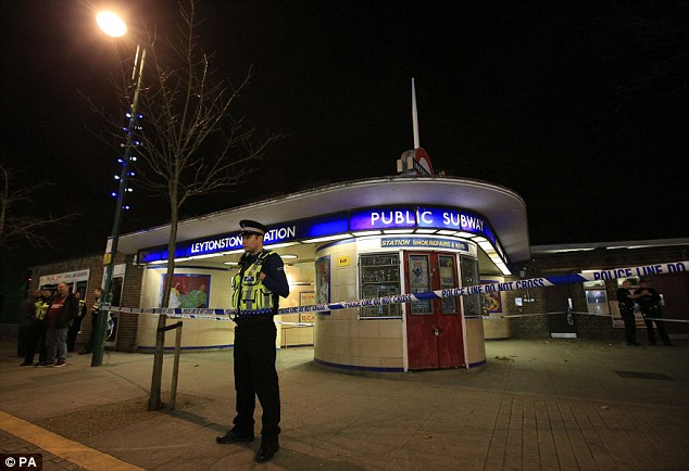 Mire became radicalised by reading extremist material in the build-up to the attempted killing