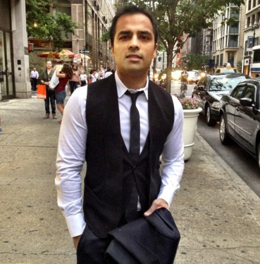 Silicon Valley mogul Gurbaksh Chahal could land in jail ...