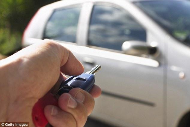 Les chercheurs révèlent une majorité des 100 millions de véhicules de Volkswagen Group vendus à partir de 1996 sont vulnérables à des attaques-clé clone, ce qui permet aux pirates d'infiltrer les systèmes d'accès et de démarrage sans clé