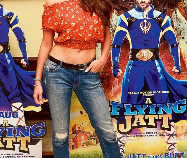 Jacqueline Fernandez Spoke About Her Plans To Turn A Villain At A Press Conference