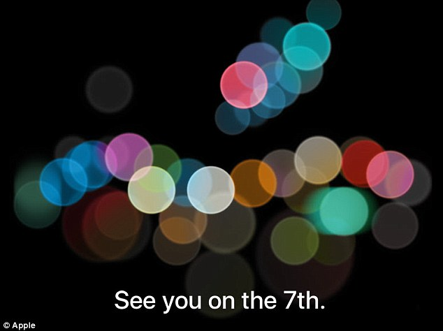 The event will be held in San Francisco at the Bill Graham Civic Auditorium, and could also see the release of new MacBooks and a second generation Apple watch.