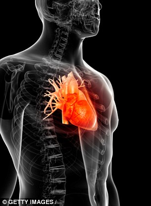 Scientists found inhaling nicotine vapour damages key blood vessels, raising the risk of heart disease