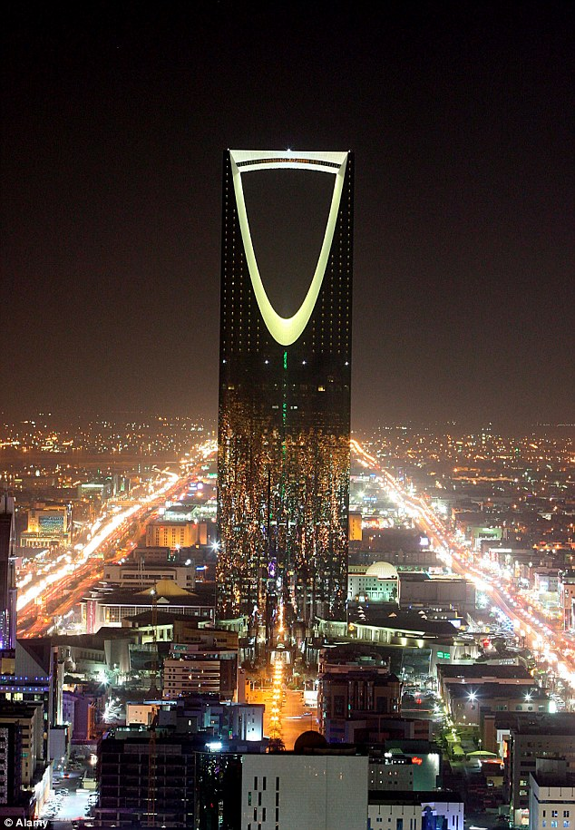 Microsoft apologised immediately to Saudi Arabia after learning about the mistake and changed the computer programme to remove the insulting translation