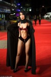 Model Sofia Hayat ditches her breast implants and sex to ...