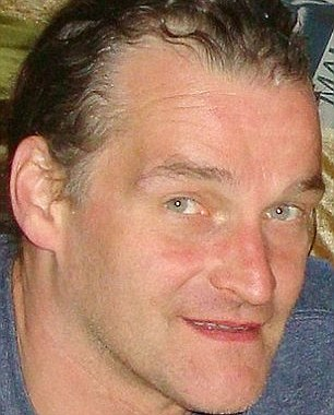 Arnis Zalkalns ¿ the convicted Latvian killer who abducted and murdered schoolgirl Alice Gross