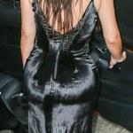 Check Out Kim Kardashian's Almost Perfect Style