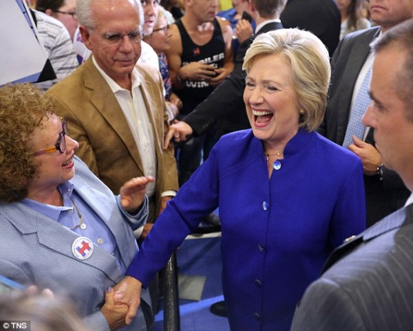 Release of 14,900 new Hillary Clinton emails delayed until ...