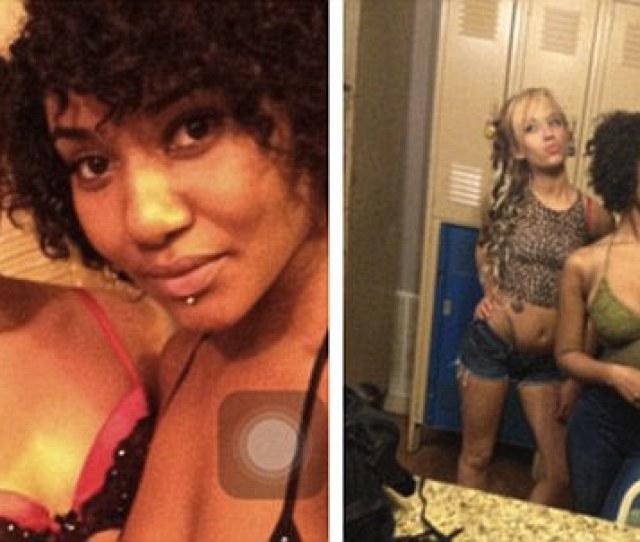 In March  Zola And Fellow Stripper Turned Prostitute Jessica Swiatkowski Went To Tampa