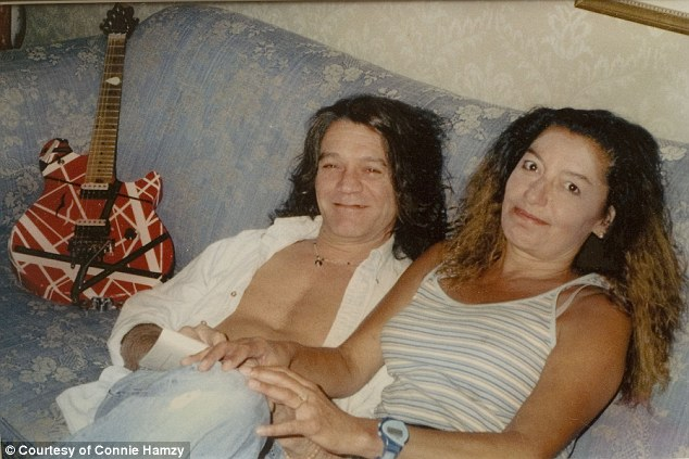 Arkansas groupie claims she and Bill Clinton 'fondled each other ...