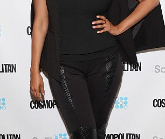 Lowest Times Of Her Life Tyra Banks Blasted Naomi Campbells Behaviour As She