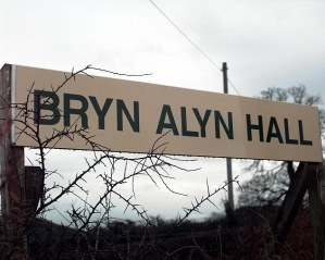 The court heard how another victim said he was first sexually assaulted by Allen while in care and living at the Bryn Alyn home
