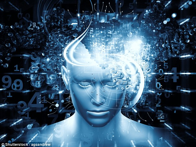 Image result for computers that can read thoughts