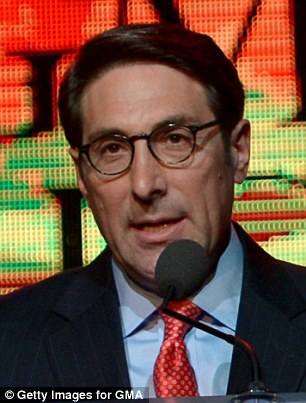 Jay Sekulow, Chief Counsel of the ACLJ, says the Obama administration 'has gone out of its way to hide information from the American public'