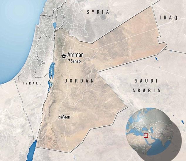 El libro antiguo fue encontrado en 2008 en una cueva en el norte de Jordania por un beduino israelí.  El descubrimiento fue anunciado por primera vez en 2011