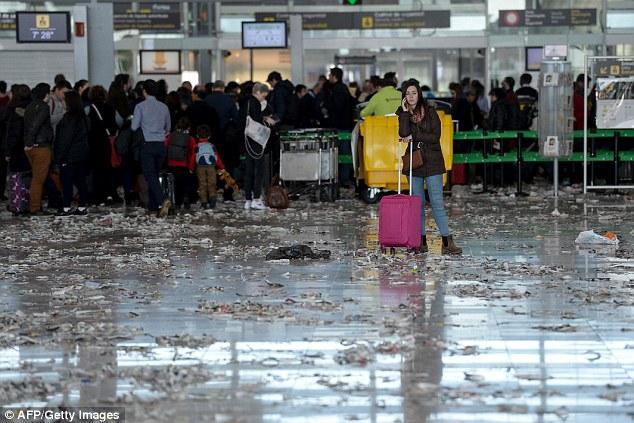 airportstrike