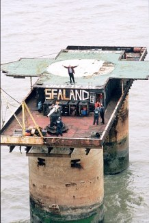 Image result for sea land