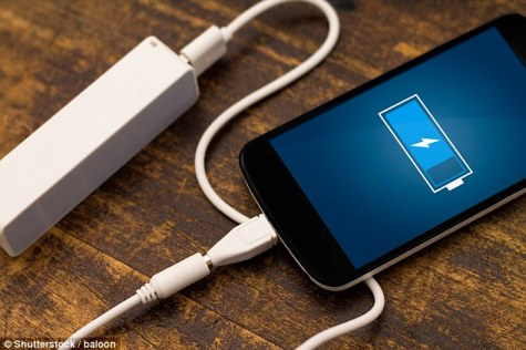 Image result for phone battery smiling
