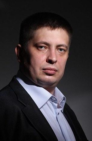 「Yevgeny Pyatkovsky」の画像検索結果