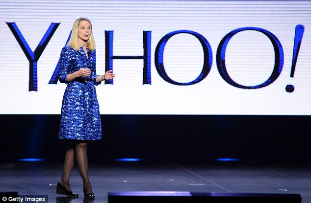 Yahoo is set to change its name to Altaba, while beleaguered boss Marissa Mayer will leave as part of takeover by Verizon, an SEC filing has revealed