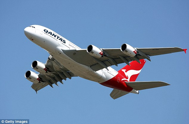 But full-service carrier Qantas is expected to be pricier as Australia's premier airlinebut is offering red e-deals to Australian destinations and specific destination sales