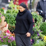 It's a Boy!Janet Jackson Welcome Her First Child at 50