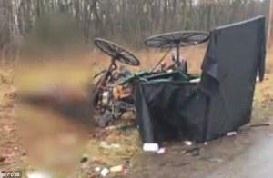 3 Kids Killed In Car Accident  Circuit Diagram Maker