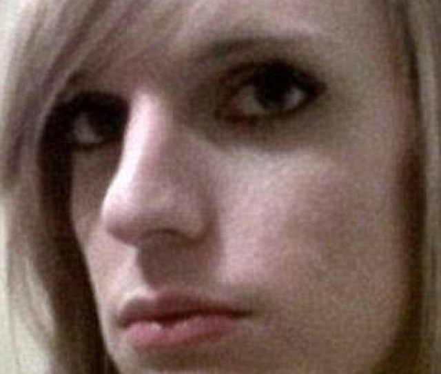 Transexual Prisoner Paris Green 23 Has Been Moved From A Womans Prison Amid Claims