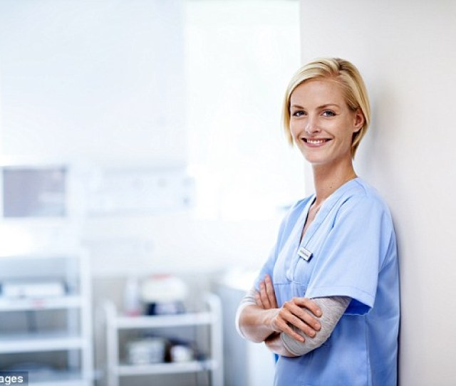 Up To One Woman In Brisbane A Fortnight Is A Undergoing A Gynaecological Procedure Called G