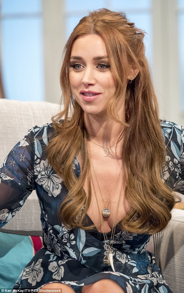 Image result for UNA HEALY