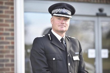Wiltshire Chief Constable Mike Veale regards the allegations as 'totally convincing', and plans to publish a report in June