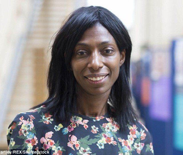 Ofcom Boss Sharon White Pictured Above Made The Pledge At The Oxford Media Convention
