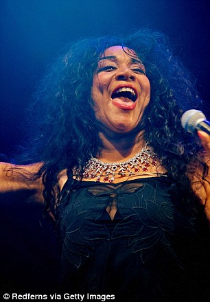 Singer Joni Sledge, who with her sisters recorded the enduring disco dance anthem We Are Family, has died at age 60 on Friday