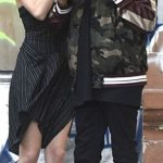 Selena Gomez & The Weeknd Are All Shades Of Cute In Argentina