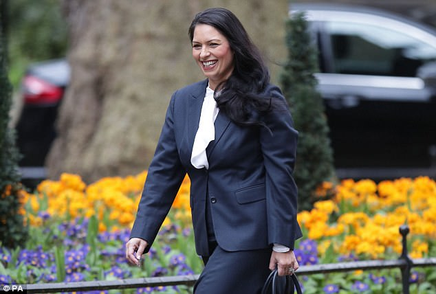 International Development secretary Priti Patel has been warned taxpayers are being overcharged by contractors working on projects funded by the UK international aid budget