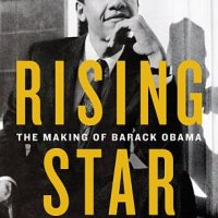 OBAMA'S SEX, GAY LIFE AND COCAINE BINGE IN NEW BIOGRAPHY...NOT NEWS TO US, MAYBE TO HIS FANS!