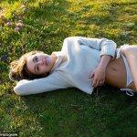 Miley Cyrus' New Music 'Malibu' Video