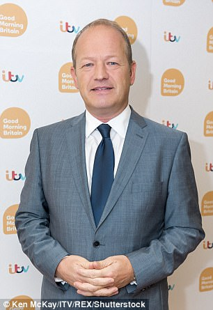 A decision by Labour not to make Rochdale social worker Sara Rowbotham its parliamentary candidate has been criticised by the area's former MP Simon Danczuk (pictured)