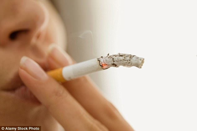 Image result for mONA pRINCE SMOKING AT A BAR