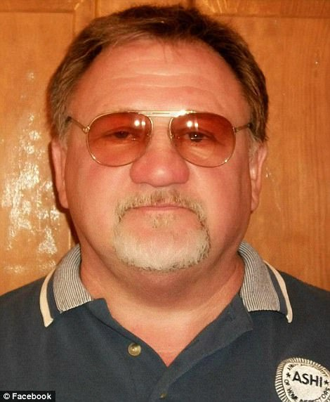 Hodgkinson was wounded by Capitol Police at the scene and later died of his injuries in hospital