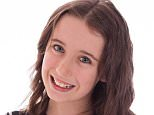 Megan Hoyle, 14, took her own life at her home in Blackburn