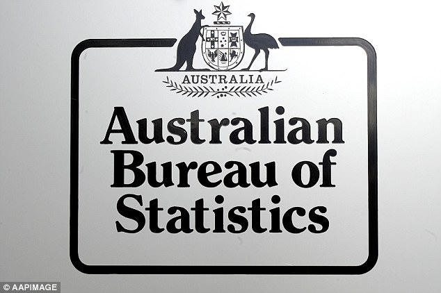 The federal government will likely face pressure over whether the findings from last year's botched census can be trusted