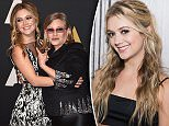Carrie Fisher's estate will go to her daughter Billie Lourd, 24, court documents revealed on Friday. Lourd will inherit bank accounts, rights to Fisher's image and personal belongings