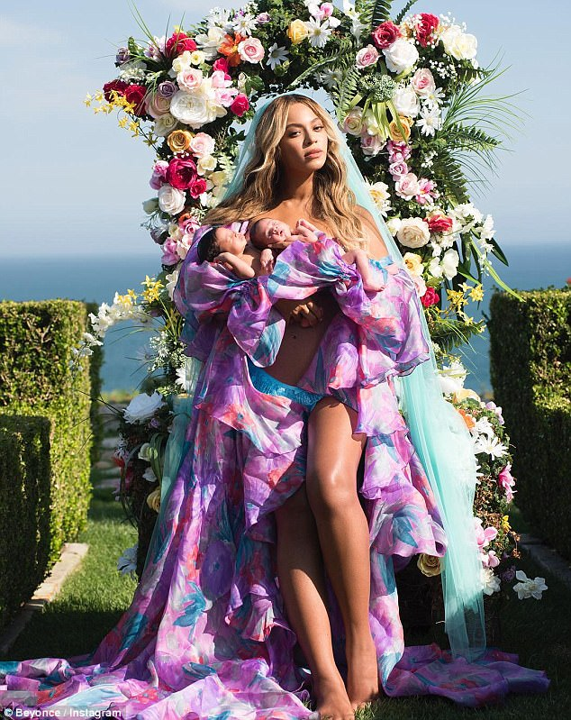 Image result for Sir Carter and Rumi 1 month today.
