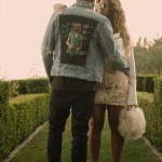 Beyonce and Jay-Z Spotted For The First Time Since The Birth Of Their Twins