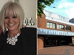 Deborah Lowe has been accused of having sex with a schoolboy when he was just 15
