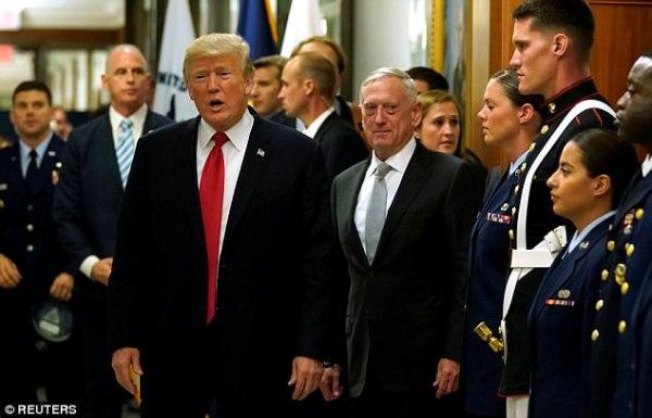 Judge refuses to reinstate Trump sanctuary cities order ...