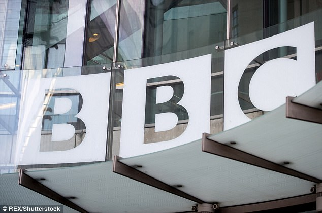 BBC spends     8 a year from every TV licence fee on pensions   Daily     BBC Broadcasting House  The corporation is using     8 per licence fee per  year on